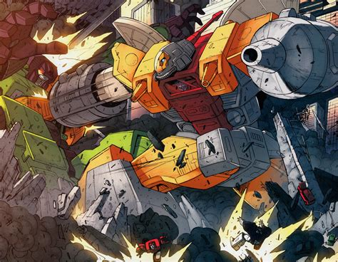 omega supreme transformers top 10 autobots ireland