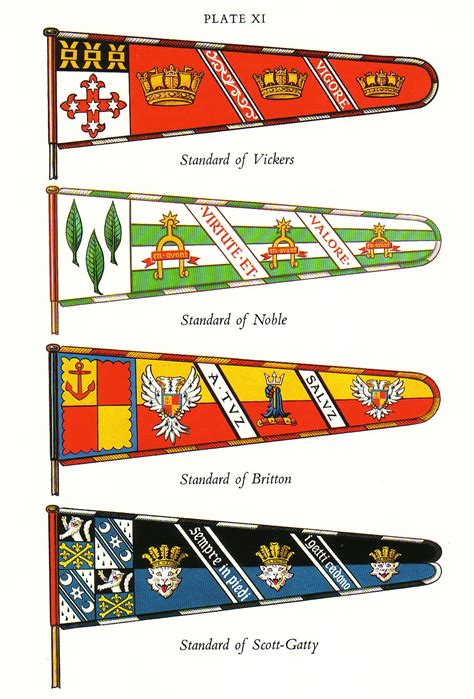 1000 images about medieval banners on pinterest