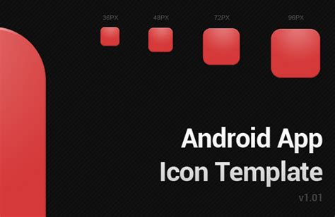 android app icon template 10 android app icon size images android play store icon android app icon and android app