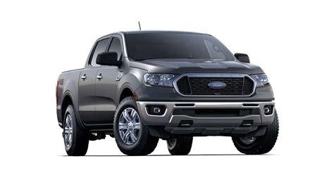 New Trucks 2019 by 2019 Ford Ranger Pre Order At Ford In Massachusetts