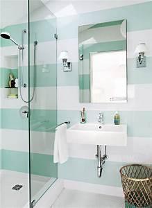 Kleiner Waschtisch Gäste Wc : die besten 17 ideen zu kleine b der auf pinterest kleine badaufbewahrung badezimmerideen und ~ Sanjose-hotels-ca.com Haus und Dekorationen
