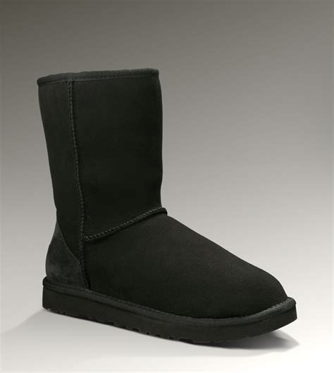 ugg for sale canada ugg boots 5825 black classical ugg 078 cad107 93 uggs canada on sale ugg