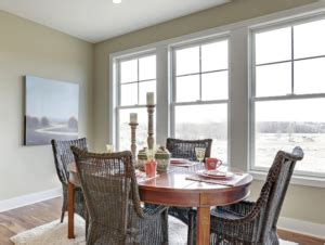 andersen windows prices costs supply installation