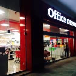 Office Depot Mexico by Office Depot De Mexico Cards Stationery Av