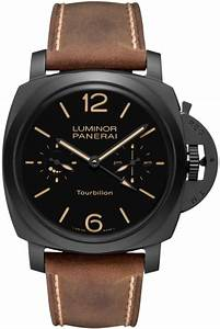 44 best images about Panerai Collections - Luminor 1950 on ...