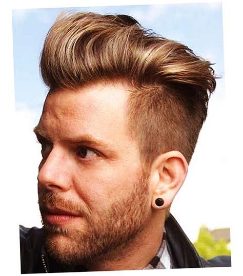 undercut hairstyle men latest 2016 ellecrafts