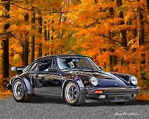 Porsche Nice : 17 best images about porsche 911 turbo 930 on pinterest steve mcqueen 1985 porsche 911 and ~ Gottalentnigeria.com Avis de Voitures