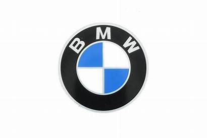 Bmw Emblem 60mm Badge Wunderlich America Wunderlichamerica