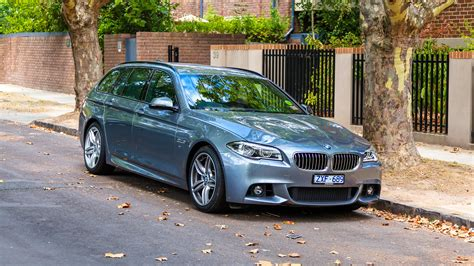 Bmw 535i Reviews by 2014 Bmw 535i Touring Week With Review Photos Caradvice