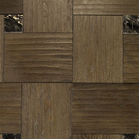 square wood floor tiles inspiration image mag