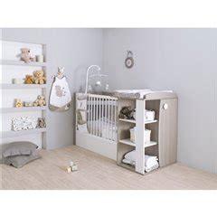 chambre transformable bébé autour de bébé lit chambre transformable lit compact