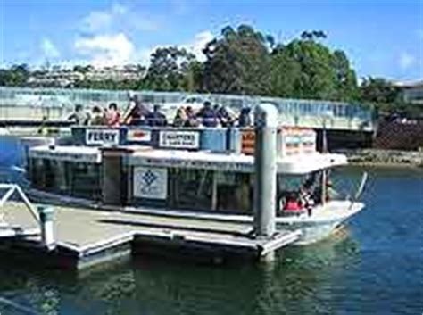 Barbecue Boat Noosa by Noosa Tourist Attractions And Sightseeing Noosa