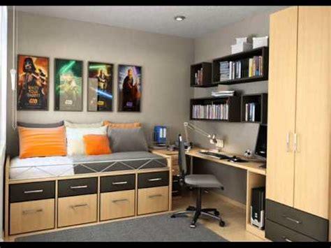 Box Room Bedroom Design Ideas by Small Bedroom Decorating Ideas I Small Box Bedroom