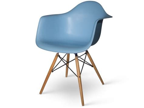 chaise eames daw 29 best chaises images on chairs color schemes and armchairs