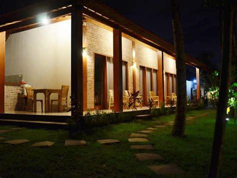 Filadelfia Bali Guest House, Canggu
