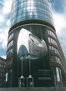 25 Shocking Ads On Buildings You Won U0026 39 T Believe