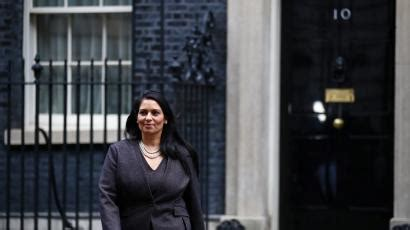 UK social care sector hit hard by new immigration plan ...