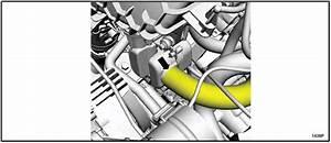 14s17  U2013 Engine Wiring Splice Repair  U2013 2013