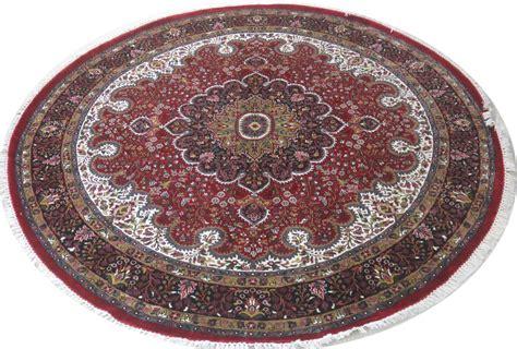 persian design carpet silk jammu rugs  kitchen