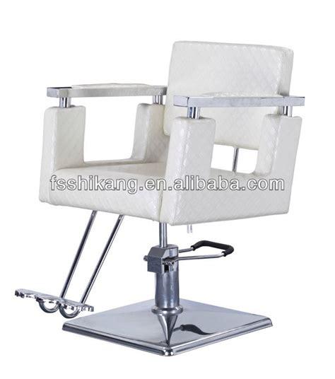 hair salon shoo chairs salon chairs for sale buy hair