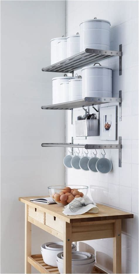 Best 25+ Ikea Kitchen Accessories Ideas On Pinterest