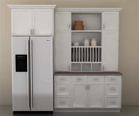 used ikea kitchen cabinets for sale ikea kitchen cabinet sale ikea kitchen cabinet sale ikea