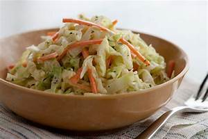 curtis coleslaw