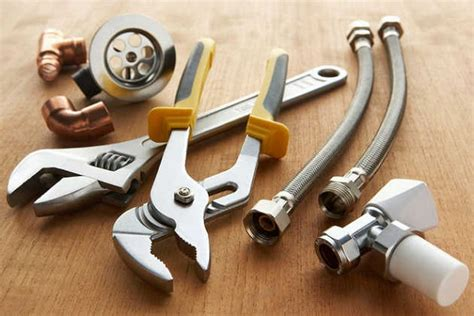 plumbing repair service get high quality plumbing services from the best coeur d
