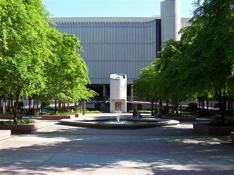 Sacramento State University Library  Wikipedia. Brighton Cosmetology School U South Carolina. Allergic Asthma Treatments Solar Panel Texas. California State University Online Courses. Photography Studio Los Angeles. Divorce Lawyers In Jersey City Nj. Hostgator Vs Godaddy Hosting. Anti Virus Software For Mac. Loans For Small Businesses With Bad Credit