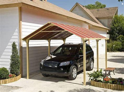 Metal Carport Kits Home Depot. Carport