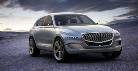 Skyline Automotive & Jaidah Group Reveal The Future Of