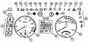 K40 Wiring Diagram Picture Schematic