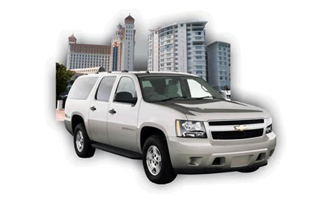 Hotel Transportation by Cancun Transportation Hotel To Hotel In Cancun And Riviera