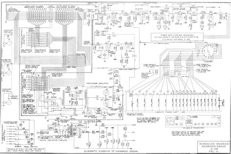 Razor Wiring Schematic Auto Electrical Diagram