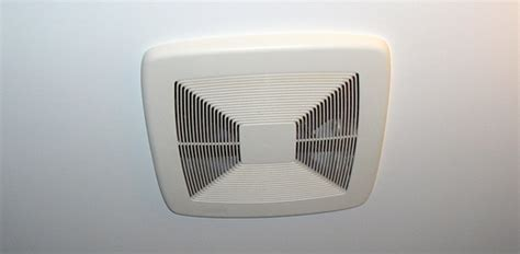 how to clean a window fan ceiling vent covers 24 air vent for terrific magnetic
