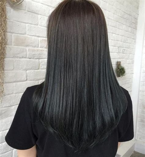 long  cut hairstyle pictures hair