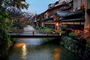 One Day In Kyoto  Japan  A Complete 1