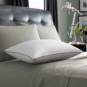 Architecture best bed pillows telanoinfo for Best down pillows consumer reports