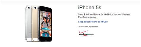 best buy iphone deal best buy offers worthwhile deals with purchase of certain