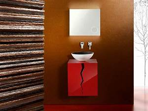Awesome Outlet Design Arredamento Photos Skilifts Us