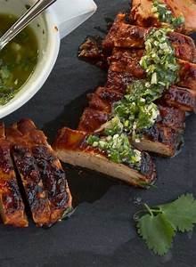 25, Easy, And, Unique, Grilling, Ideas, And, Recipes