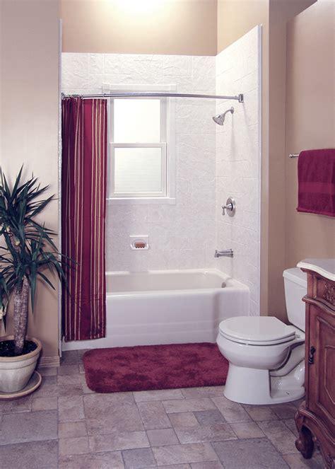 bathwraps rainbow bath  shower wyoming mi