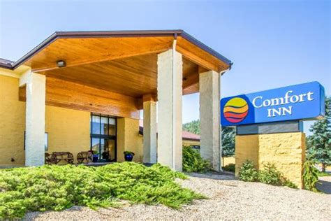 comfort inn williams az comfort inn grand williams az hotel
