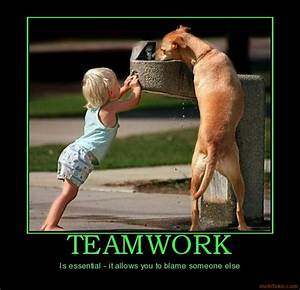 Teamwork Quotes | Teamwork Sayings | Teamwork Picture Quotes