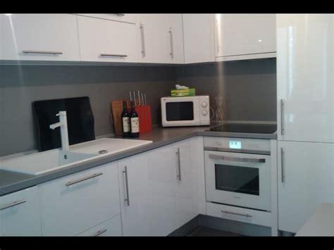 renovation de cuisine cuisine 02 deco sev les bons professionnels rénovation tous corps d 39 état ile de