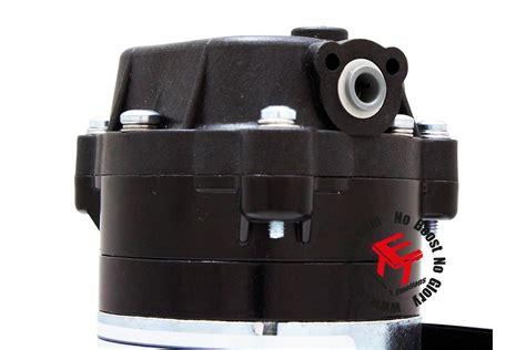 wasser methanol einspritzung aem wasser methanol einspritzung hd controller ohne tank 30 3303 turbototal gmbh