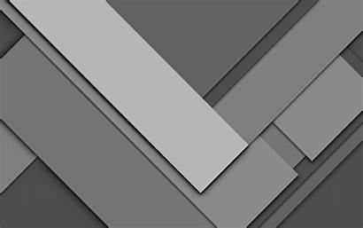 Material Grey Background Dark Gray Wallpapers Abstract