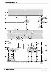 Skoda Octavia2 Wiring Diagram Service Manual Download