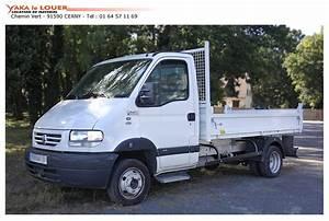 Largeur Camion Benne : yaka le louer location de mat riel en essonne ~ Medecine-chirurgie-esthetiques.com Avis de Voitures