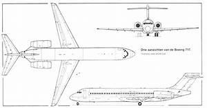 Flightgear Forum  U2022 View Topic